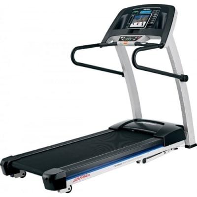 صورة, جهاز,ماكينة, المشاية الكهربائية , Treadmills