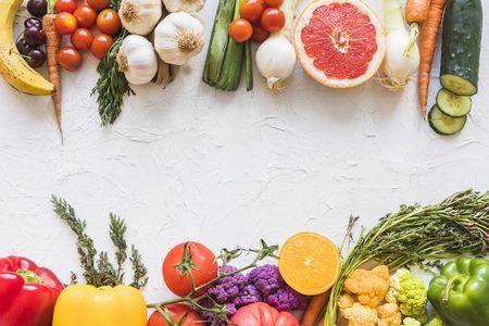 علاج , نقص فيتامين أ , vitamin A