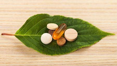علاج , نقص الفيتامينات , فيتامين ب١ , vitamin B1
