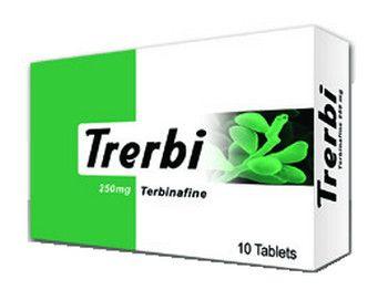 صورة,علاج, عبوة, دواء , تريربي , Trerbi