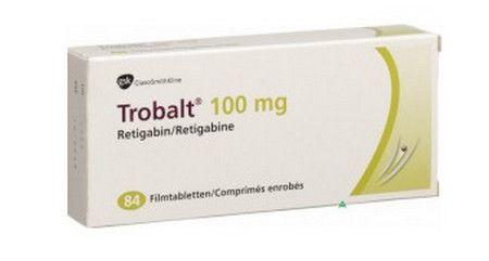 صورة , عبوة , دواء , تروبالت , Trobalt