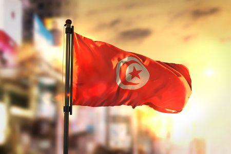 صورة , تونس , السياحة
