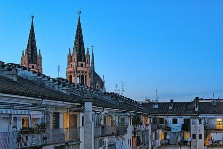 مدينة تورينو , Turin , صورة, إيطاليا, Torino