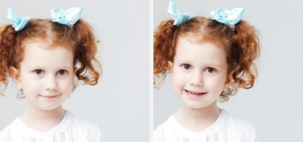 توأم،Twins،صورة