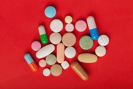 أدوية السكر النوع الثاني ، السكري ، مرض ، علاج ، دواء
