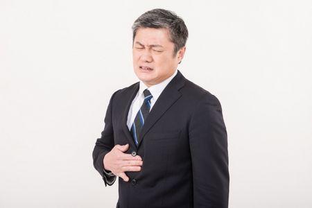 Ulcers , قرحة المعدة , القرحة , صورة