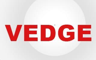 صورة,تصميم, فيدج ,Vedge