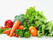 صورة , خضروات , الأغذية المفيدة