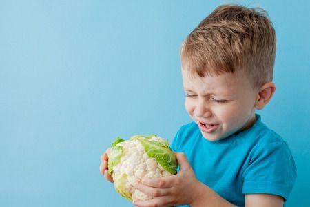 النظام الغذائي النباتي