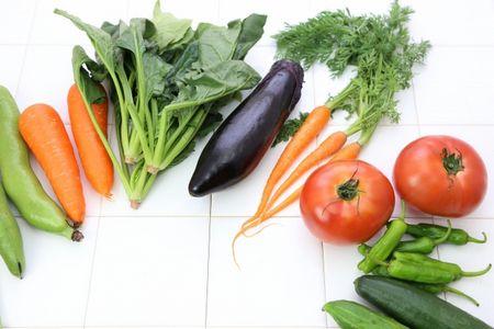 نظام،غذائي،نباتي،صورة