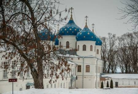 فيليكي نوفغورود ، روسيا ، الصليبيين ، كنيسة التجلي ، مسرح الدراما ، الكرملين ، الفن الخشبي ، ياروسلاف