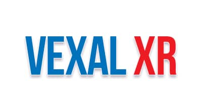 صورة,تصميم, فيكسال اكس آر, Vexal XR