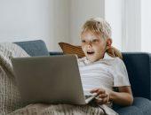 صورة , طفل , الألعاب الإلكترونية , لعبة مريم