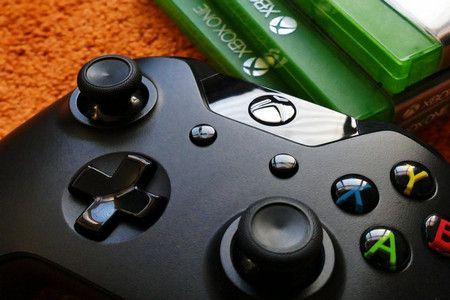 الألعاب الإلكترونية , صورة