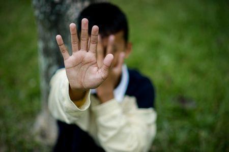 أسباب, العنف ضد الأطفال , أشكال , Violence against children , صورة