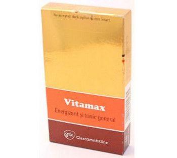صورة,عبوة , فيتاماكس , Vitamax