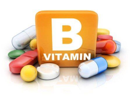فيتامينات ، معادن ،صحة الجسم ، الغذاء السليم