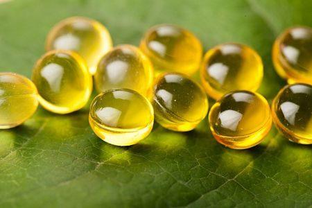 Vitamin B1 , فيتامين ب١ , صورة