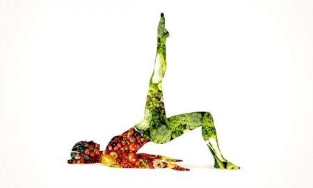 صورة , طاقة , فيتامين D , الخضروات والفاكهة