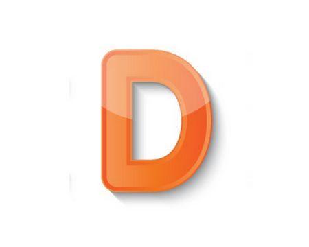 فيتامين د , Vitamin D , صورة
