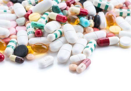 صورة , فيتامين د , أدوية , نقص فيتامين د
