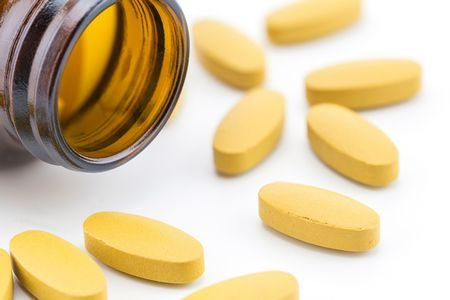 Vitamin E ، فيتامين هـ ، فيتامين E ، صورة