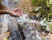 صورة , الماء , المياه العذبة