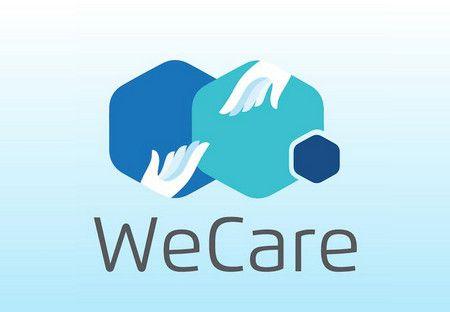 تطبيق WeCare