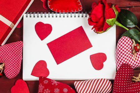عبارات عيد الزواج للزوج والزوجة موقع المزيد