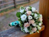 عيد زواج سعيد , رسائل , مسجات , تهنئة