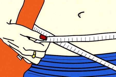Weight Loss , إنقاص الوزن , صورة