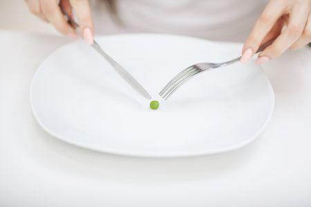 رجيم دعاء سهيل , نظام تخسيس , إنقاص الوزن