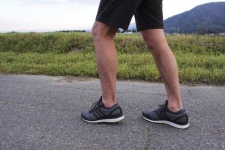 فقدان الوزن ، الرياضة ، الوزن الزائد ، النظام الغذائي ، صورة
