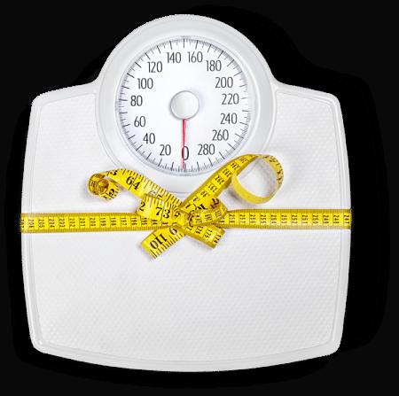 صورة , إنقاص الوزن , ريجيم تحدي السندريلا