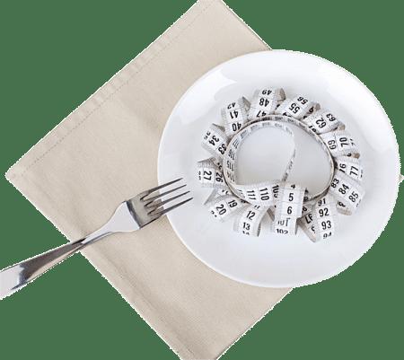صورة , فقدان الوزن , الفوائد الصحية للصيام