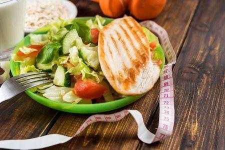 صورة , طعام , الأنظمة الغذائية , إنقاص الوزن