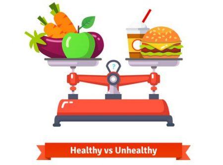 صورة , الطعام الصحي , فقدان الوزن