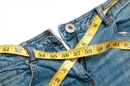 خسارة الوزن ، إنقاص الوزن ، صورة ، تكميم المعدة