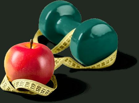 صورة , ثبات الوزن , النظام الغذائي