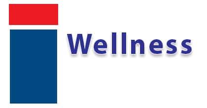صورة, عبوة, ويلنس, Wellness