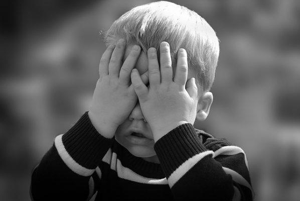 Whooping cough,السعال الديكي،طفل،صورة،السعال،الكحة