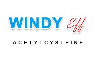 صورة,تصميم, ويندي, Windy