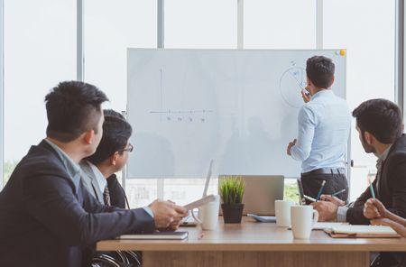 صورة , العمل , تقييم الموظفين