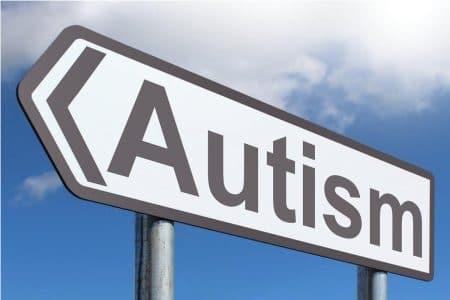 اليوم العالمي للتوحد ، يوم التوحد ، صورة ، Autism