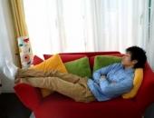 اليوم العالمي للنوم , World Sleep Day , صورة