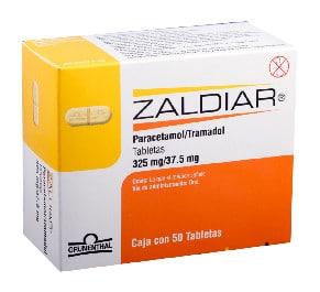 صورة,دواء,علاج, عبوة, زالديار , Zaldiar