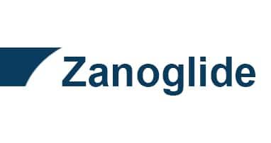 صورة,تصميم, زانوجليد ,Zanoglide