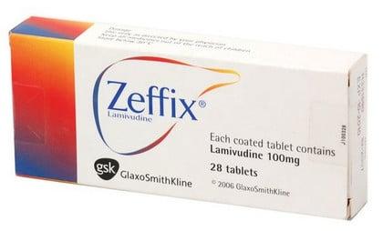 صورة,دواء,علاج, عبوة, زفيكس , Zeffix