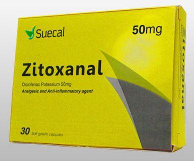 صورة,دواء,علاج, عبوة, زيتوكسانال , Zitoxanal