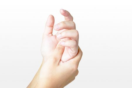 التهاب المفاصل الرثوي